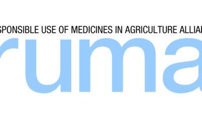 RUMA y el uso responsable de antibióticos